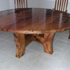 patel table