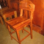 Sol stool